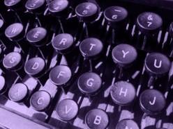 Effective Keyword Usage On HubPages
