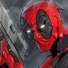Renegade764 profile image