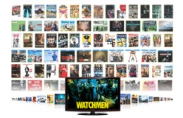 Choose from thousands of videos at Amazon.com -- image credit: amazon.com