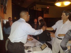Career Networking Tips: Advantages  of Networking for Job Seekers