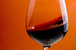 Selecting Wine Glasses - How to Select the Right Wine Glasses