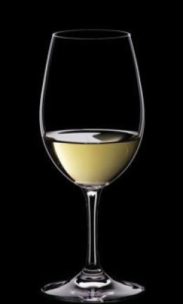 Riedel Chardonnay