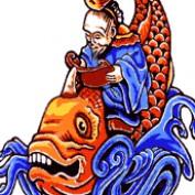 DuaneB profile image