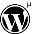 """Everything Wordpress does... with the added ambiguity about how to pronounce its name!"""