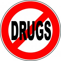 Causes and effects of drugs to youth