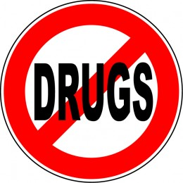 drygs essay Essay on psychotropic drugs one of important healthcare issues in the american society is the tendency to prescribe psychotropic drugs to children who are diagnosed with mental illnesses.
