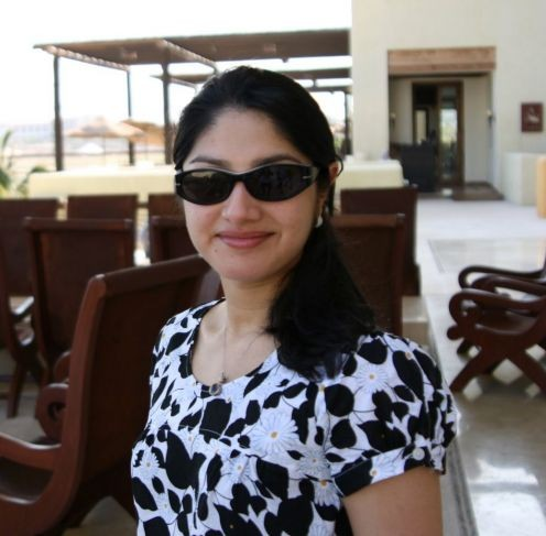 super Nri aunty photos Image 4