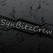 awmoney profile image