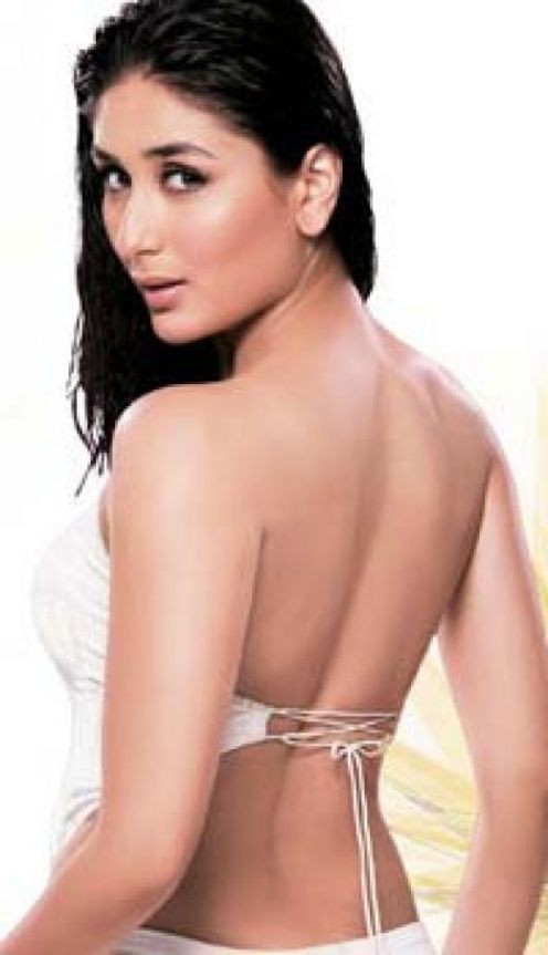 Download this Very Hot Kareena... picture