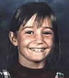 Kirsten Hatfield Missing Since: May 13, 1997