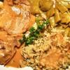 Crockpot Pork Chops - Best Slow Cooker Pork Recipes