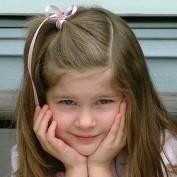 lifezprecious profile image