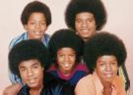 .  I take my hat off to all you Michael Jackson fans` of the 70s; you saw something we all missed.
