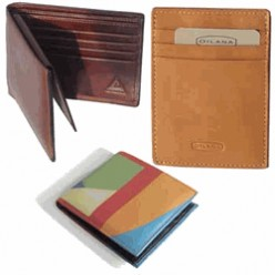 Not all mens wallets are created equal