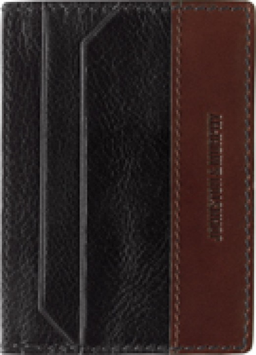 Johnston & Murphy Weekender Wallet                          http://www.airlineinternational.net/jomuwewa.html