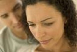Is Marriage Really Worth The Challenges?