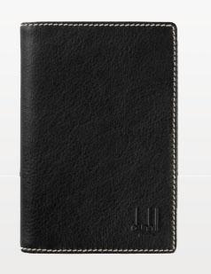 Dunhill ADV8 Business Card Case-Exterior