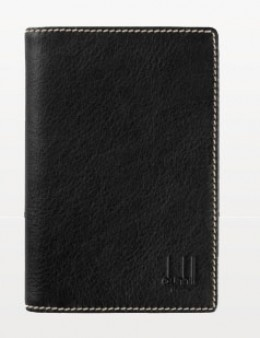 Dunhill ADV8 Business Card Case-Exterior