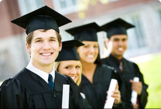 funny scholarships. Easy Scholarships For College