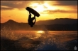 Wakeboarding at its best
