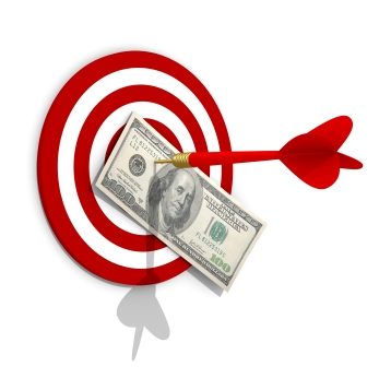 Targeted, Quality Marketing Will Make More Money