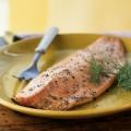 Smoked Salmon – Hot and Cold  Smoked Salmon