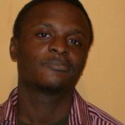 Bassey profile image