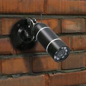 portable spy camera