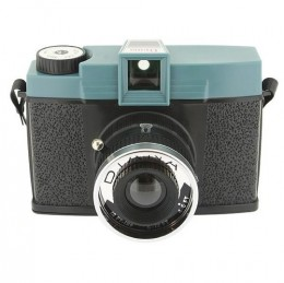 Lomo Diana Camera Reproduction