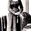 In the Spotlight: Harriet Tubman