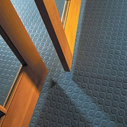 Industrial Flooring Rubber Images