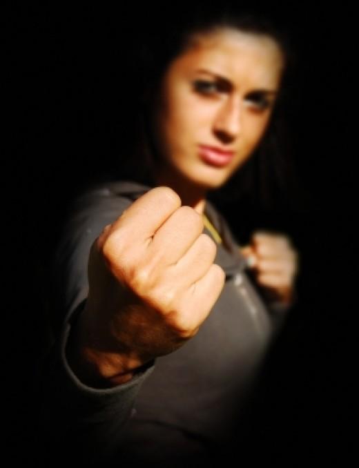 by djcodrin on freedigitalphotos.net http://www.freedigitalphotos.net/images/Women_g57-Angry_Woman_p12454.html