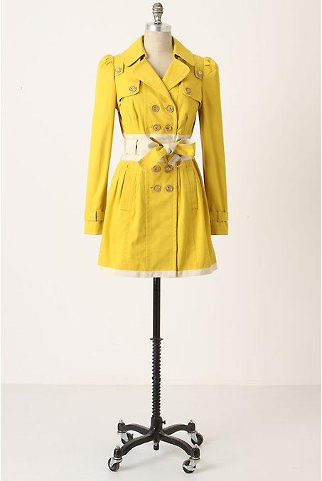 5. Coat