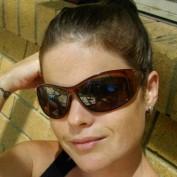 sweet_babe profile image