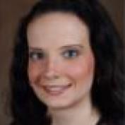 Kimmie10 profile image