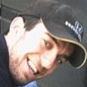 Akuma23 profile image