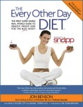 Does the EODD Diet Really Work? - An Every Other Day Diet Review