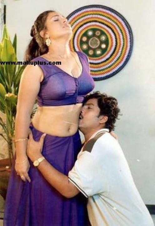 India breast feed