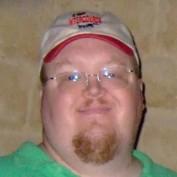 davidwpa profile image
