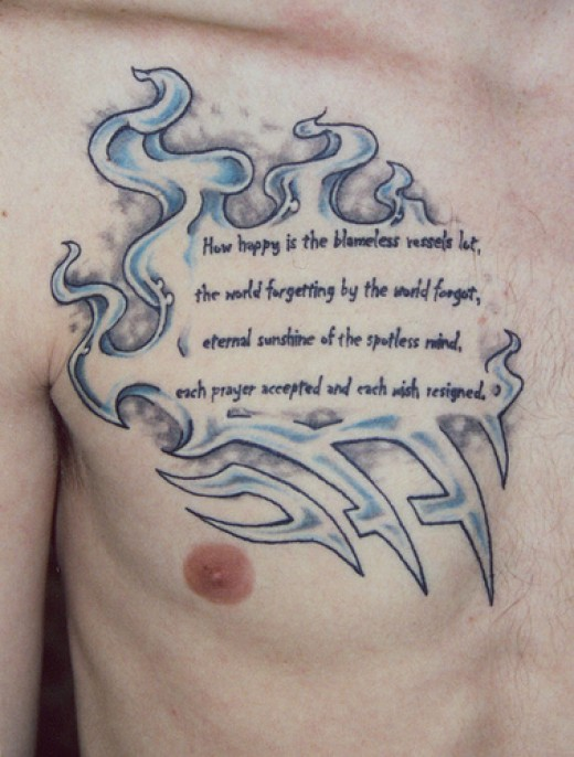 tattoo lettering styles designs. tattoo lettering styles designs. tattoo lettering styles designs.