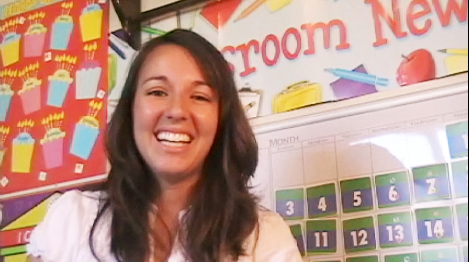 Starting A Preschool Is Fun & Easy!