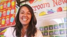 Starting A Preschool Is Fun & Easy!