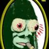 Zumbie Knows profile image