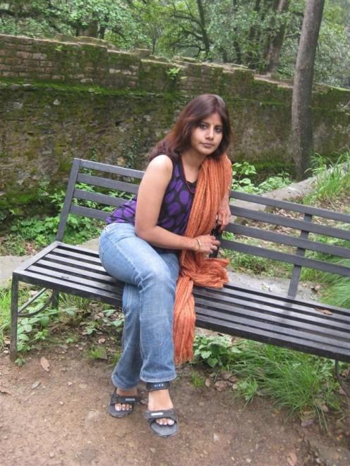 mallu nri aunties hot hub - Page: 4 • Andhra Mania