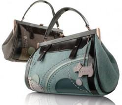 Tote Handbags - Radley Hand Bags