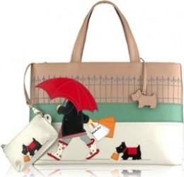 brands Radley handbags in Edmonton
