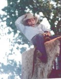 Chris LeDoux, a True Cowboy Hero
