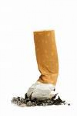 Smokers Holidays