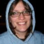 Browland profile image