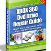 360DVDRepairGuide profile image